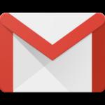 gmail%ef%bd%87