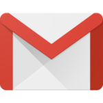 Gmailスマホで簡単に不要メールをスライド削除